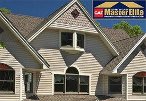 Certified Roofer Columbus Ga Gaf Master Elite Contractor