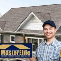 3 Benefits of Working with a GAF Master Elite™ Contractor