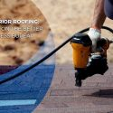 Superior Roofing: An A+ on the Better Business Bureau