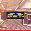 GAF Master Elite® Certification Part 1: The Requirements