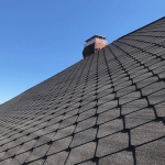 Superior_Roofing4