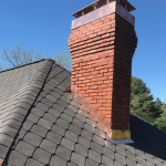 Superior_Roofing5